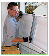 Miami Garage Door Service  Miami, FL 786-484-0597